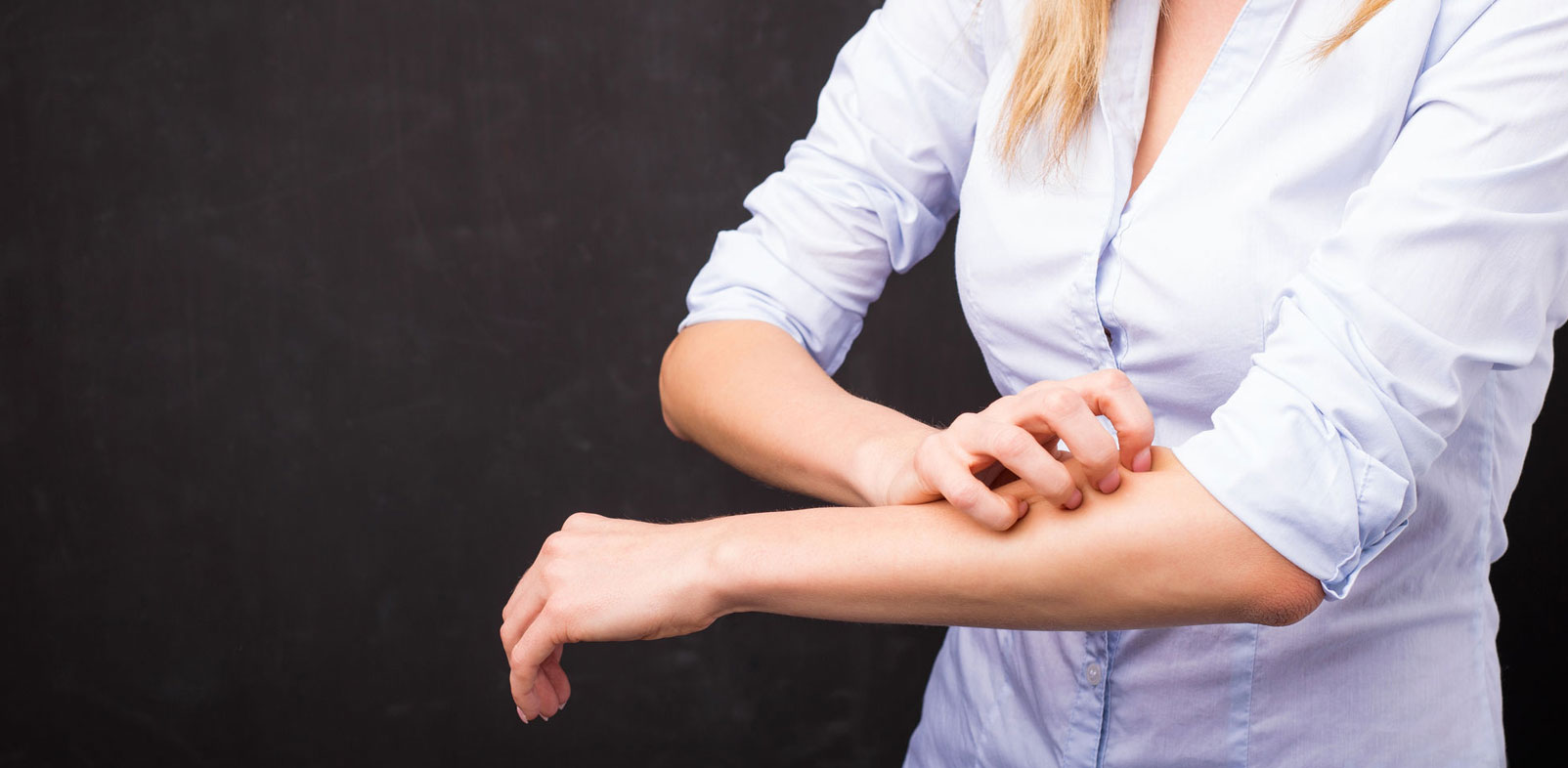 What are the Health Conditions Associated with Psoriasis?
